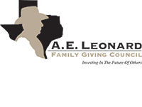A.E. Leonard Family Giving Council