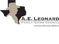 A.E. Leonard Family Giving Council