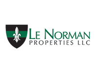 Le Norman Properties