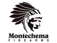 Montechema Firearms