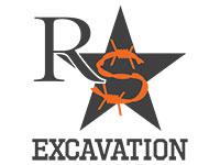 R & S Excavation